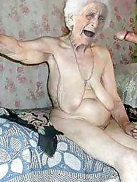 Bbw granny, Granny bbw, Granny stockings, Granny stocking, Bbw stockings, Bbw stocking