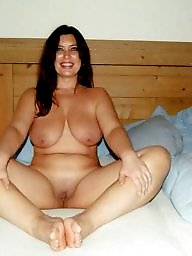 Mature lady, Milf mature, Lady milf