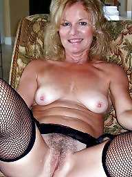 Mature stockings, Milf stocking, Public matures, Milf stockings
