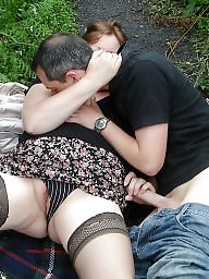 Granny, Dogging, Amateur granny, Granny amateur, Public matures, Mature grannies