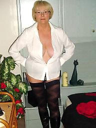 Mature flashing, Mature flash, Flashing mature, Flash mature