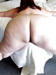Bbw ass, Dirty, Mature bbw ass, Dirty ass, Dirty mature