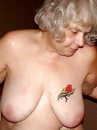 Granny, Grannies, Granny amateur, Amateur granny, Mature granny