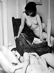 Aunty, Mature aunty, Vintage mature, Aunties, Fun, Auntie