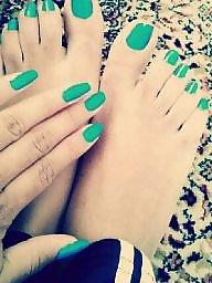 Turkish feet, Teen feet, Turkish milf, Turkish teen, Milf feet