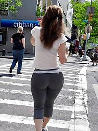Pants, Leggings, Tight ass, Tight, Tights, Pant