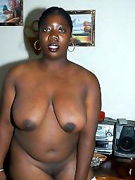 Huge tits, Huge, Huge boobs, Black tits, Big ebony, Big ebony tits