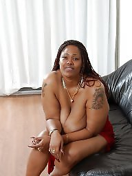 Ebony, Bbw ebony, Bbw boobs, Ebony boobs
