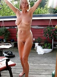 Mature mom, Mature milf