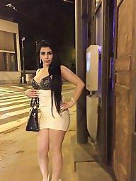 Arab, Heels, Arabic, High heels, Arabs