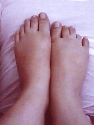 Feet, Toes, Cumming, Camel, Big hairy, Feet cum