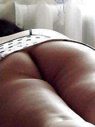 Big ass milf, Milf big ass, Milf ass, Hot ass