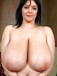 Bbw tits, Big tits bbw, Big bbw tits