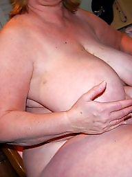 Grandma, Mature tits, Big boobs, Mature big tits, Bbw big tits, Grandmas