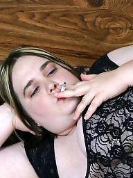 Smoking, Squirt, Smoke, Squirting