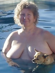 Bbw granny, Granny bbw, Grannies, Mature boobs, Granny boobs, Big granny