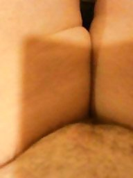 Thighs, Bbw pussy, My wife, Wife ass, Bbw wife