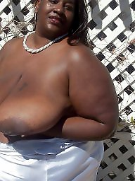 Saggy, Saggy boobs, Hangers, Ebony bbw, Bbw black, Bbw ebony