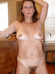 Hairy mature, Natural, Hairy milf, Mature milf, Milf hairy, Hairy women
