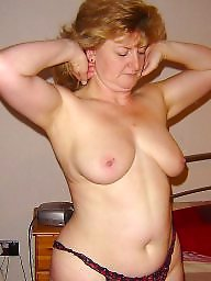 Curvy, Curvy mature, Amateur wife, Wife mature