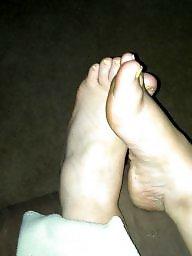 Toes, Wifey, Bbw interracial, Sexy bbw, Interracial bbw, Bbw sexy