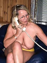 Mature amateur, Amateur mature, Old mature, Old milf, Mature old