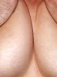 Creampie, Mature creampie, Creampie mature