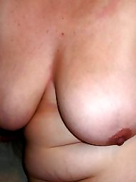 Breast, Bbw boobs, Big breasts, Milf boobs, Breasts