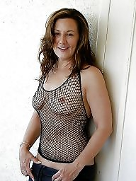 Mature amateur, Amateur mom, Mature mom, Milf mom, Moms, Mom amateur
