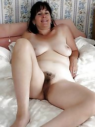 Milf, Hairy pussy, Creampies, Milf pussy, Pussy creampie, Hairy creampie