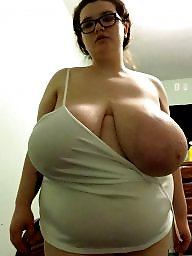 Bbw big tits, Bbw tits, Boob
