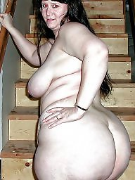 Bbw big ass, Bbw big tits, Big ass bbw, Big tits bbw, Bbw women