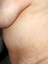 Bathroom, Amateur bbw, Bbw boobs, Amateur boobs, Bbw wife