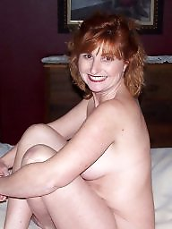 Sexy mature, Mature amateur, Mature sexy
