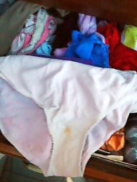 My mom, Panty, Mature panties, Matures panties, Mature panty, Mom panties