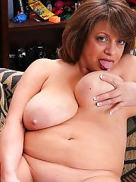 Bbw granny, Mature, Fat, Grannies, Granny boobs, Granny bbw