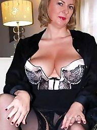 Bbw granny, Granny big boobs, Granny bbw, Granny boobs, Big granny, Granny amateur