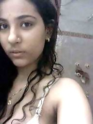 Indian, Indian teen, Asian teen, Teen asians, Naked teens, Asian babes