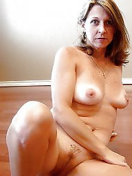 Milf, Hard, Mature women