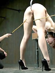 Bondage, Slave, Whore, White, Slaves
