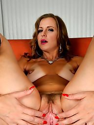Hot mature, Big mature, Mature hot, Hot milf