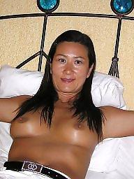 Korean, Asian mature, Mature asian, Mature asians, Asian milf