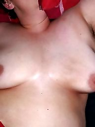 Hairy bbw, Bbw hairy, Hairy wife, Unaware, Bbw wife