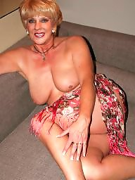 Mom, Milf, Curvy, Curvy mature, Hot mature, Hot moms