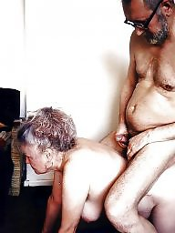 Bbw granny, Granny bbw, Granny mature, Grab, Bbw grannies