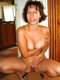 Wives, Grannies, Mature wives, Amateur grannies, Amateur granny, Milf granny