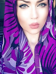 Turban, Turkish turban, Blowjobs, Amateurs, Turbans, Fingered