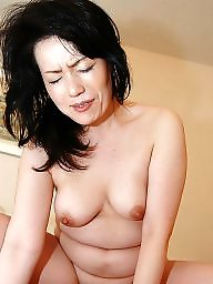 Asian mature, Asian, Japanese, Japanese mature, Mature asian, Woman