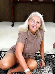 Granny big boobs, Milf, Granny boobs, Sexy granny, Mature granny, Sexy mature