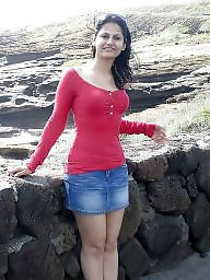 Indian, Nude beach, Nude, Teen beach, Indian teens, Nude teen